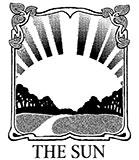 The Sun of Camberwell