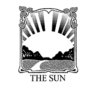 The Sun of Camberwell