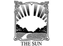 sun-logo-web-header